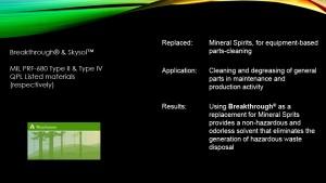 FHI-presentation-MINERAL-SPIRIT---NAPHA---PD-680-1