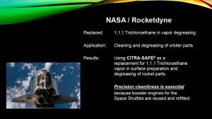 FHI-presentation-NASA-ROCKETDYNE-1